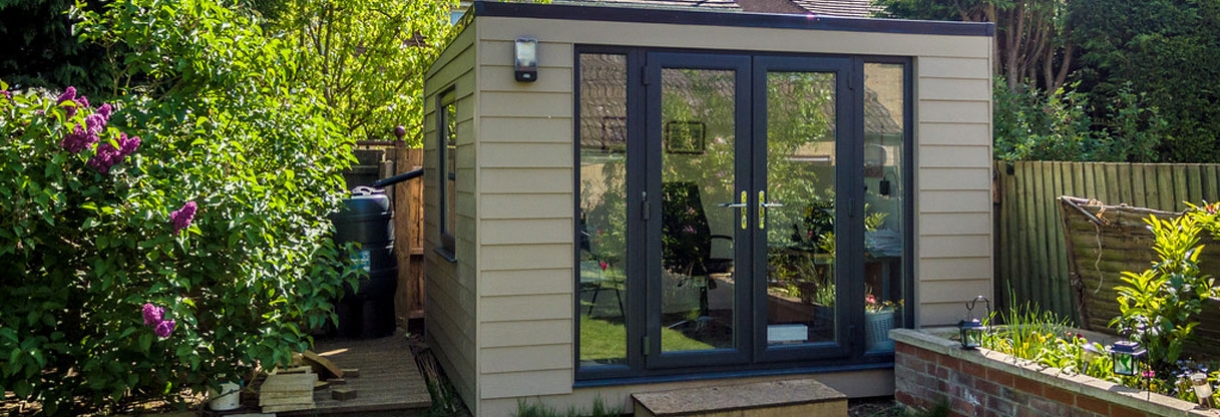 outdoor garden office. office garden rooms outdoor o