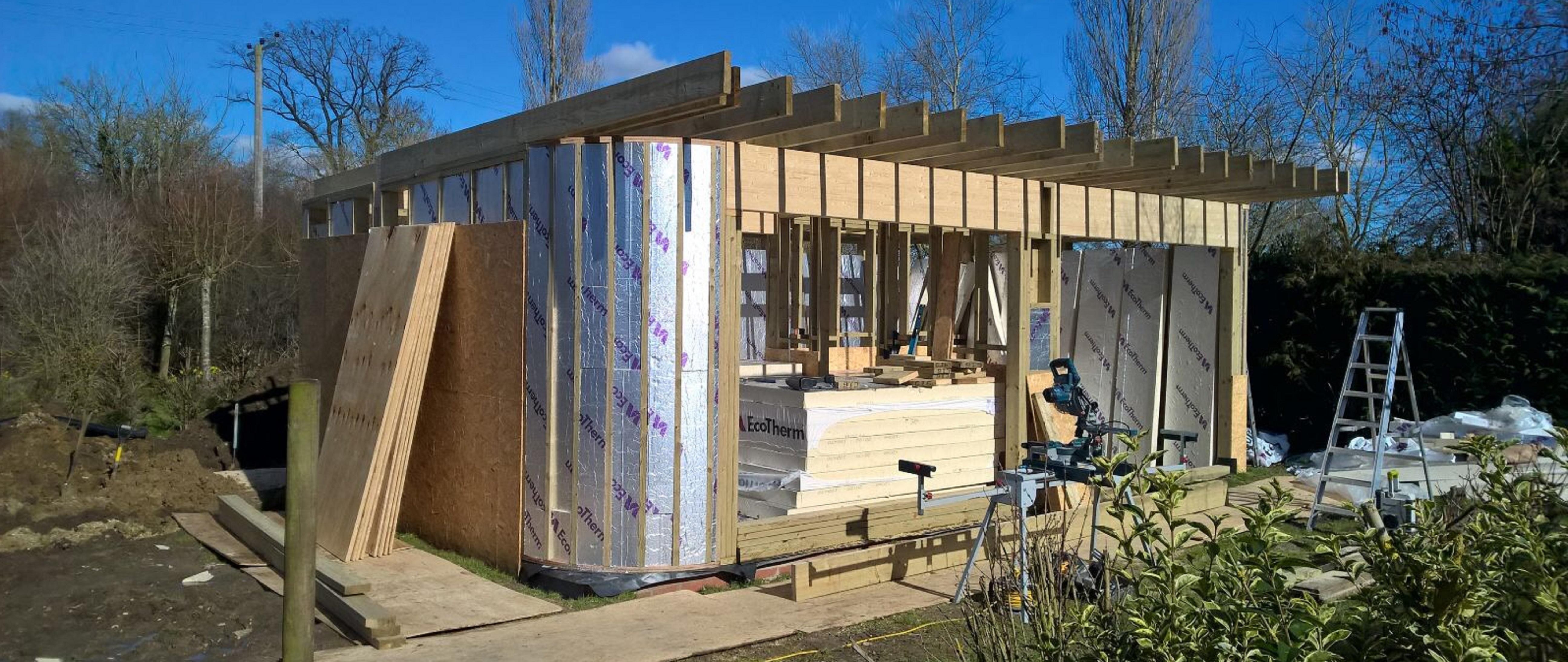 Building regs, Stanton 5184 x 2189